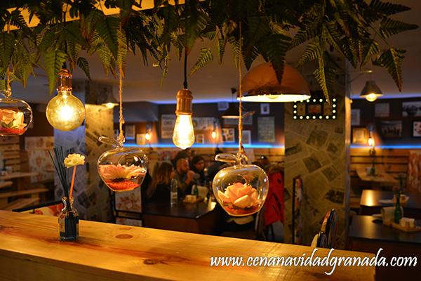 restaurante-la-abuela-pepa