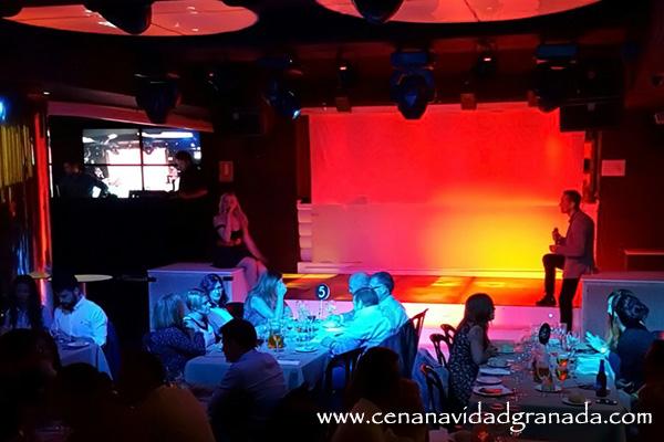 the-room-show-musical-en-forum-plaza
